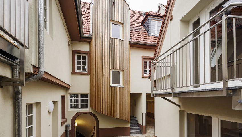Handschuhsheimer Landstrasse09